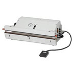 Vacuum Sealing Machine (Tabletop Model)