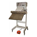 Vacuum Sealing Machine (Standing Model)